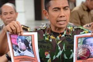 BNPT: Sulsel jadi wilayah perkembangan radikalisme