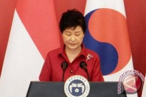 Nasib Park Geun-hye diputuskan pekan depan