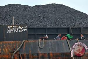 Finlandia berencana larang penggunaan batu bara untuk energi