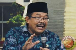Kurtubi: Indonesia harus pakai PLTN