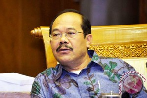Anggota DPR : ada kesalahan tata kelola migas