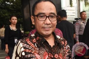 Ketua DPRD Banten Datangi KP