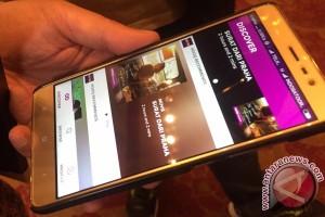Sebulan diluncurkan HOOQ capai 100.000 pengguna di Indonesia