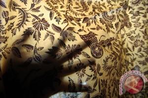 Strategi mempertahankan bisnis dari Batik Kultur