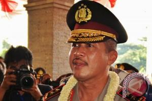 Kapolda Jateng perintahkan Operasi Ramadniya diperpanjang