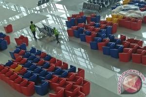 Wajah Terminal 3 Ultimate