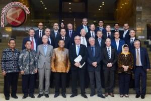Investasi Jerman terus meningkat di Indonesia