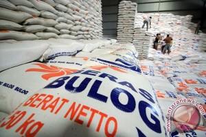 Korupsi Bulog Sub Divre XII Madura libatkan 10 orang