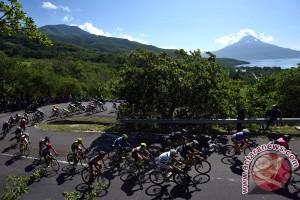 Pemprov siapkan Rp3,4 miliar untuk Tour de Flores II