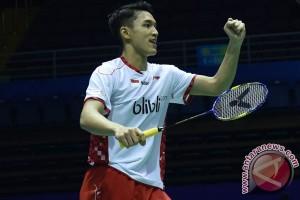 Jonatan perpanjang harapan Thomas Indonesia