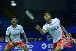 Warga kota Padang rindu Indonesia juara Piala Thomas