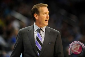 Jeff Hornacek favorit kuat pelatih New York Knicks