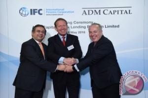 IFC dan ADM Capital meluncurkan platform baru untuk memajukan pasar berkembang Asia, memulihkan UKM, dan menyelamatkan pekerjaan