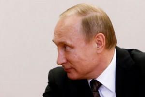Putin tandatangani kesepakatan Rusia untuk gunakan pangkalan Suriah
