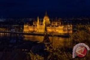 Grundfos: Kerusakan bukan pilihan di Budapest