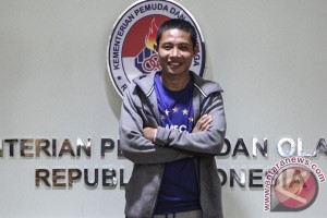 Surabaya United siap redam tuan rumah PBFC