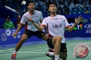 Dua tahun lagi Piala Thomas jadi milik Indonesia