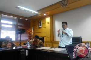 Fahri Hamzah: modernisasi parlemen harus dilakukan