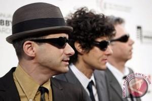 Pendiri Beastie Boys meninggal dunia