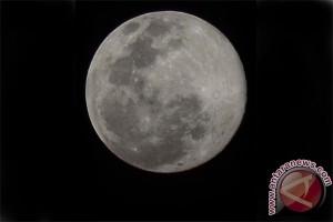 Akhir tahun ini China luncurkan roket ke bulan
