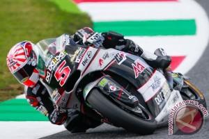 Klasemen Grand Prix Moto2