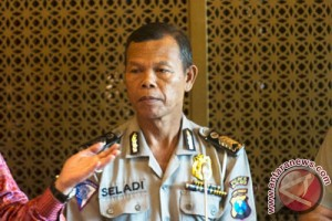 Ketua DPR salut kepada Bripka Seladi si polisi jujur
