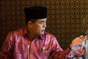 Indonesia is not obliged to comply with IPT`s ruling: House speaker