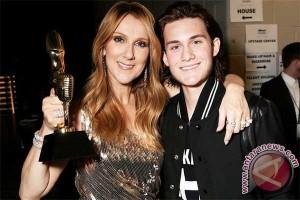 Celine Dion rilis album pertama pasca ditinggal suami