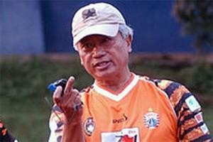 PSSI akan luncurkan buku filosofi sepak bola Indonesia pada November
