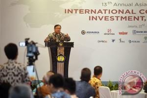 Menkeu: perekonomian global buat pajak isu internasional