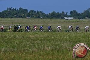 20 teams register for Tour de Flores 2017