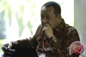 Sekretaris MA bantah sembunyikan Royani