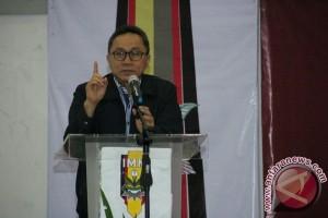 Ketua MPR isyaratkan kembalinya implementasi P4