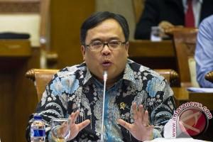 Menkeu: pengampunan pajak diterapkan usai Lebaran