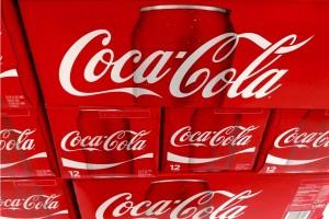 Coca-Cola pangkas produksi di Venezuela