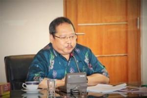 Pengelola museum se-indonesia bertemu di Bali