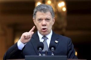 Jurnalis Spanyol diduga diculik pemberontak sayap kiri Kolombia