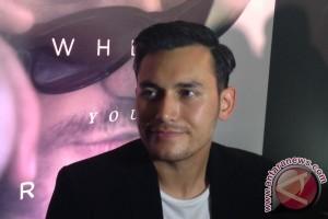 Transisi Arifin Putra dari sinetron ke film