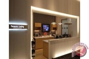 Renovasi ruang pamernya di Vietnam, Panasonic siap pamerkan berbagai solusi gaya hidup premium