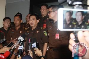 Kasus Jessica Kumala Wongso P21