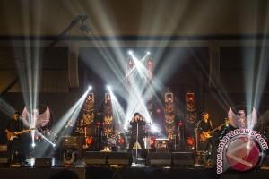 Konser Revolusi Pancasila