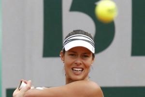 Mantan nomor satu dunia Ana Ivanovic mundur pada usia 29 tahun
