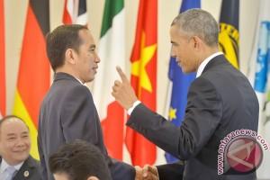 Indonesia Ikuti KTT G-7 Di Jepang