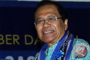 Rizal Ramli minta tiga pulau reklamasi dibongkar