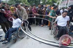 Portal S Untuk Disabilitas