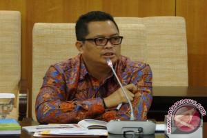 Inspirasi Mahyudin, pahitnya kegagalan berujung jabatan Wakil Ketua MPR