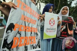 Kemenkes: HTTS momentum suarakan bahaya rokok
