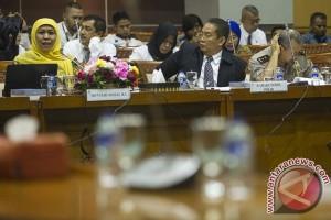 Raker Komisi VIII soroti kekerasan terhadap anak