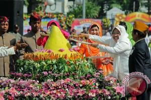 Warga Surabaya diimbau ciptakan situasi kondusif jelang Ramadhan