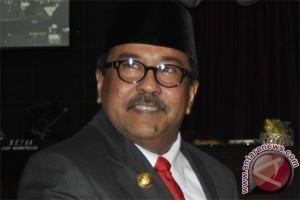 Gubernur Banten ingatkan calon haji jaga kesehatan
